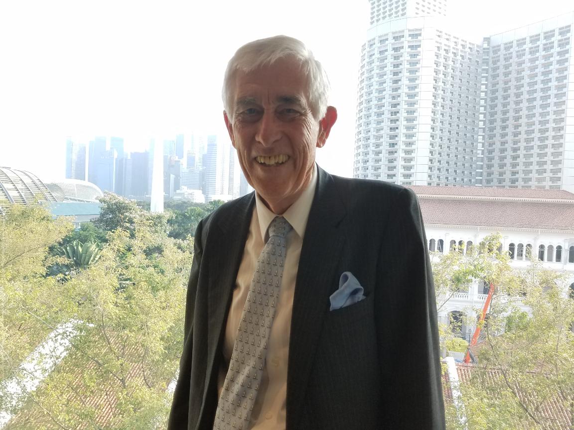 Michael Malloy-2018-Singapore