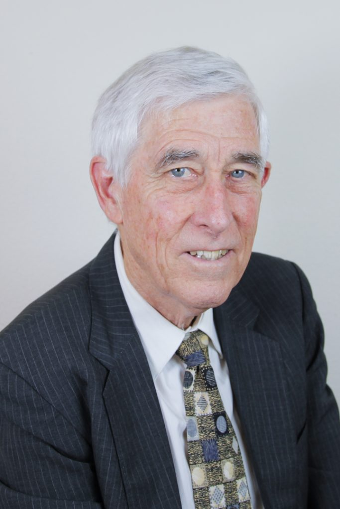 Michael Malloy-CLU-TEP-RFC