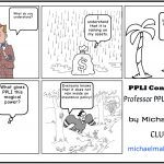 PPLI and Understanding