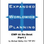 International Tax Planning At Its Best-1